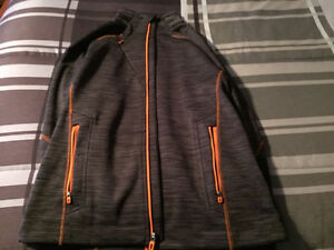 BRAND NEW Men's Sweater Jacket