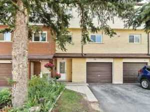 Newly Updated Home! 1216 Sq.Ft. Super Location, Lots Of New
