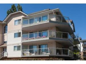 Perfectly Located ~ Langley City Condo!