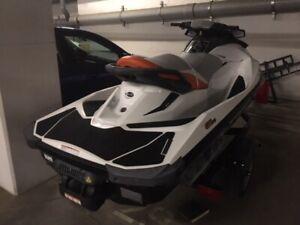 Sea Doo | Used or New Sea-Doos & Personal Watercraft for Sale in