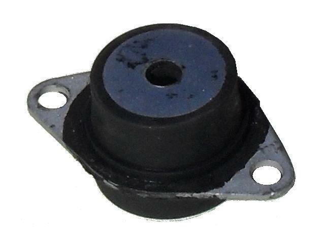 für Stihl 045 056 AV 045AV vibration dampener unten Gummidämpfer