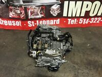 HONDA CIVIC R18A AT TRANSMISSION 2006-2011 INSTALLATION INCLUDED