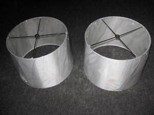 Light shades - for lamps / hanging / fixed...............