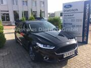 Ford Mondeo Limo 2.0 EcoBoost ST-Line 240PS Automatik