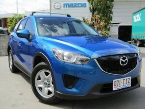 Mazda for sale in sunshine coast region qld gumtree cars fandeluxe Gallery