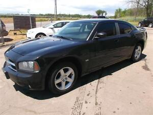 2010 Dodge Charger SXT 2 Year Warranty!!!