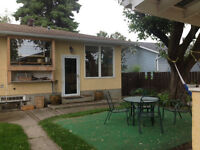 2 Spacious rooms available for June 1st