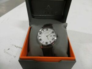like new august watch for men