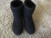 Ugg boots in Glasgow | Clothing for Sale Gumtree