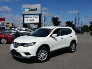2014 Nissan Rogue AWD ONLY $19 DOWN $74/WKLY!!