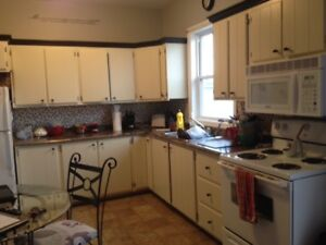 Apartments for Rent in Glovertown