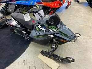 Find Snowmobiles Near Me in in Winnipeg from Dealers
