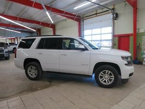 2015 Chevrolet Tahoe 4x4 Must See Just In