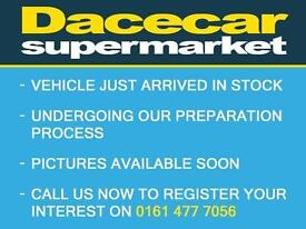 2005 LAND ROVER RANGE ROVER SPORT 4.2 SUPERCHARGE HSE