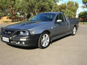 Ba falcon owners manual gumtree australia free local classifieds fandeluxe Choice Image