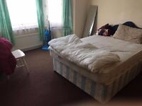 "2 BEDROOM FIRST FLOOR FLAT NEAR ILFORD STATION ""PART DSS WITH GURANTOR"""