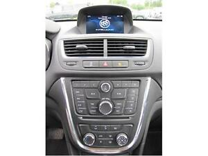 2014 Buick Encore Backup Cam.|Cruise|Climate Control|18-inch Whe Peterborough Peterborough Area image 12