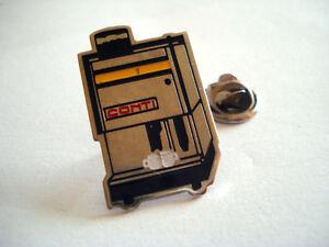 pins machine a cafe bar marque conti machine expresso ebay. Black Bedroom Furniture Sets. Home Design Ideas