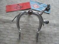 NOS BMX DIA COMPE REAR BRAKE CALIPER SPINDLE MX 1000 900 890 1020 901 80/'s