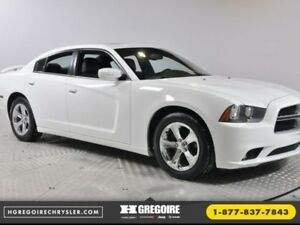 2012 Dodge Charger SXT AC CRUISE BLUETOOTH TOIT OUVRANT sieges c