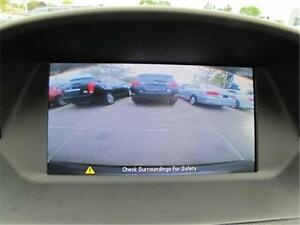 2014 Buick Encore Backup Cam.|Cruise|Climate Control|18-inch Whe Peterborough Peterborough Area image 14