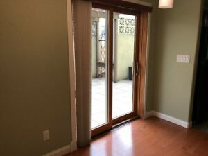 Stunning 1 Bedroom Lakeview Penticton