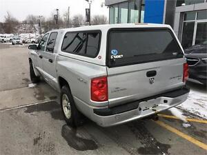 4X4|JUST IN! CREW CAB|3.7L V6|TOW PACKAGE London Ontario image 5
