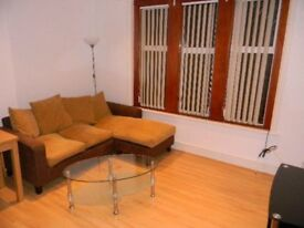 Located in the highly desirable suburb of Penylan Cardiff this first floor 1 bedroom apartment