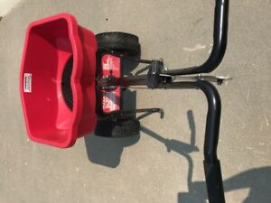 Chapin Professional/Contractor Spreader