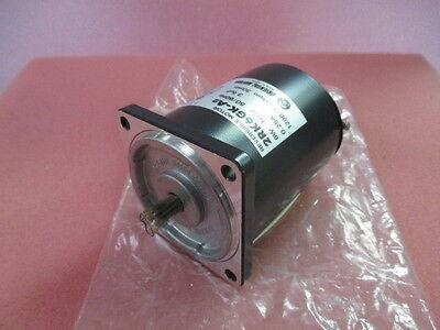 Oriental Motor 2RK6GK-A2, Reversible Motor, 6W 100V 50/60 Hz, 405556