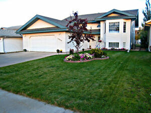 OPEN HOUSE MAY 1ST 2-4PM  10629 81 AVE $347,600.00