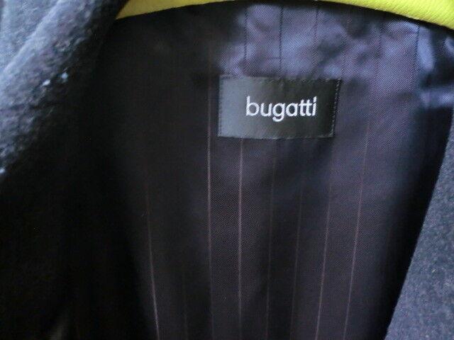 Bugatti duffle coat homme cachemire taille 48