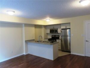 Foundry for RENT! Contemporary Two Story Spacious 2 Br + Den In
