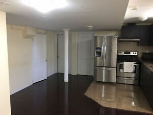 Brampton walk out basement for rent apartments condos for sale or rent in ontario kijiji 2 bedroom apartment for rent brampton