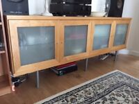 Sideboard/ Cabinet for Sale in Good Condition