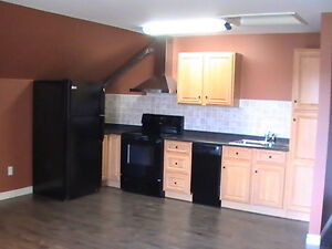 Shediac Cape, Light/Heat/5 appliances Included.