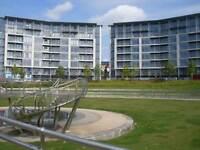 1 bedroom flat in 2 Langley Walk, Birmingham, West Midlands