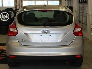 2012 Ford Focus SE Edmonton Edmonton Area image 4