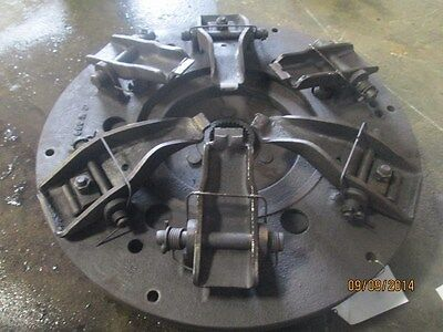 John Deere 3020 4010 4020 4320 R26660 Powershift Pressure Plate Item 441