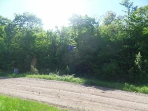 MUST SEE will go fast Private lot with access to a Private Lake