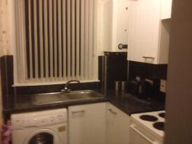 1 Bedroom Flat in Peterhead **Ready Soon**