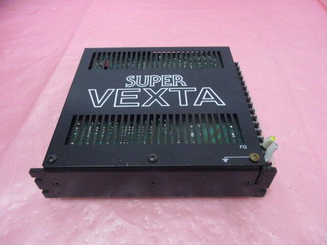 Oriental Motor UDX5114 Vexta 5-Phase Motor Driver, 450056