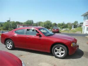GREAT DEAL 2010 Dodge Charger INSPECTED! , NICE LOOKING SEDAN