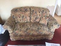 HSL Drop-end Sofa, Sofabed
