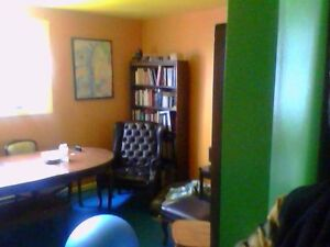 small Room in shared house 420 friendly-$300 inclusive for summe