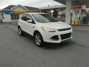 FORD ESCAPE 2013 2.0 ecoboost 6988$