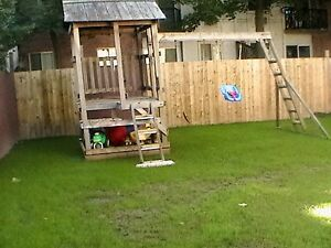 Home Daycare - Bridge St. & Lexington - Infant Spot Available Kitchener / Waterloo Kitchener Area image 1