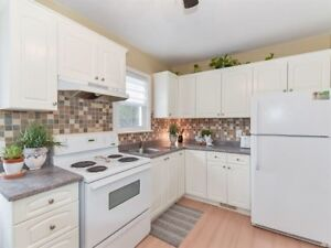 BEAUTIFUL KW PROPERTY FOR SALE