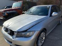 2009 BMW 328i just in for sale at Pic N Save! Hamilton Ontario Preview
