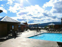 Students Kelowna 2Bedroom Condo Sept- April 30th 2016 Lakeshore